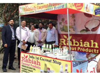 coconutbased products in Delhi